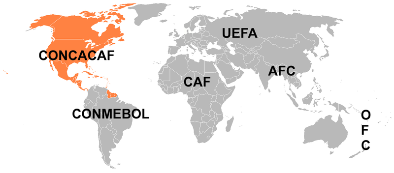 [Image: 800px-CONCACAF-Map.png]