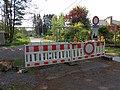 COVID19 BelgischeStrassensperreLichtenbusch 160923508.jpg