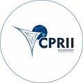 CPRII.jpg