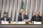 CRA - Comissão de Agricultura e Reforma Agrária (27039989342).jpg