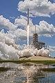 CRS-12 Mission (35741466074).jpg