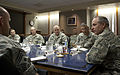 CSAF visits F.E. Warren Air Force Base 150803-F-SK304-034.jpg