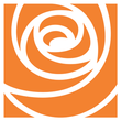 CSSD logo 2017.png