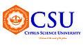 CSU.jpg