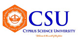 Higher Education Institution in North Cyprus