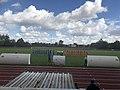 CS Brétigny-PSG II Stade Auguste-Delaune 07.jpg