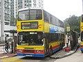 CTB 185 - Flickr - megabus13601 (1).jpg