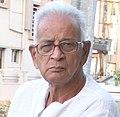 CTR alias Chowdari Tejeswara Rao.jpg