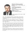 CV Martin Schumacher.pdf