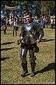 Caboolture Medieval Festival-19 (14670610594).jpg