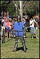 Caboolture Medieval Festival-49 (14967283432).jpg