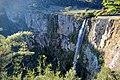 Cachoeira em Urubici - SC.jpg