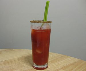 Caesar Cocktail.JPG