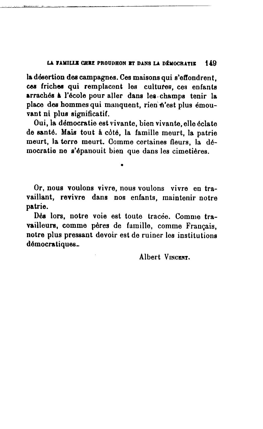 3baee30dad5ec2 Page Cahiers du Cercle Proudhon, cahier 3-4, 1912.djvu 46 - Wikisource