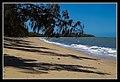 Cairns Clifton Beach Shadows-2 (8236836762).jpg