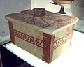 Caja funeraria ibera de Galera (M.A.N. 1979-70-GAL-T.152-1) 01.jpg
