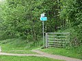 Calder Valley Greenway - geograph.org.uk - 1887724.jpg