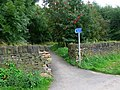 Calder Valley Greenway - geograph.org.uk - 938758.jpg