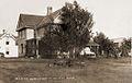 Caldwell Manton residence 1913.jpg