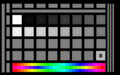 Calibration-test-black.png