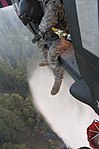 California Air and Army National Guard Battles Rim Fire Over Yosemite National Forest 130822-F-UF872-176.jpg
