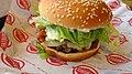 California burger (11470894913).jpg