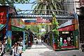 Calle Caminito in La Boca, Buenos Aires-4.JPG