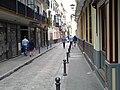 Calle Cardenal Spínola.jpg