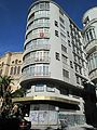 Calle Cortina del Muelle 13, Málaga.jpg