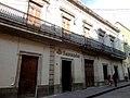 Calle Sopeña (Banco), Guanajuato Capital, Guanajuato.jpg