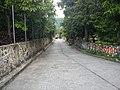Calle aldama - panoramio (13).jpg