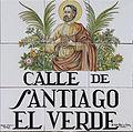 Calle de Santiago el Verde (Madrid) 01.jpg
