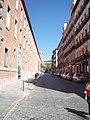 Calle del Conde-Duque (Madrid) 01.jpg
