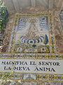 Camí dels Degotalls (Montserrat) - rajoles decorades - 45.jpg
