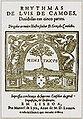 Camões - Rimas 1595.jpg