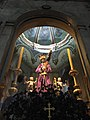 Camarín de Jesús Nazareno de Puente Genil.jpg