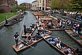 Cambridge - Punting in Cambridge - 1690.jpg