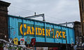 Camden Lock sign.jpg