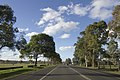 Camden NSW 2570, Australia - panoramio (2).jpg