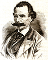 Camilo Castelo Branco - Diário Illustrado (5Jul1873).png