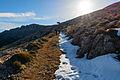 Camino a La Burrica - WLE Spain 2015.jpg