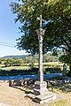 Camino de Santiago, Lugo, España, 2015-09-20, DD 27.jpg