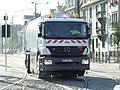 Camion Aspirail Tram Strasbourg.JPG