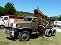Camion GMC 1942 Saint-Cybranet.jpg