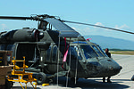 Camp Bondsteel's mechanics keep Black Hawks aloft 110718-A-KM772-379.jpg