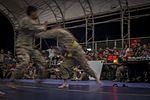 Camp Lemonnier Combatives Tournament 170113-F-QX786-1094.jpg