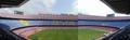 Camp Nou 2018 120.png