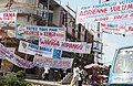 Campagne électorale NdjilIMG 9078 (6347167271).jpg