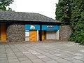 Camperdown Wildlife Centre - geograph.org.uk - 9247.jpg