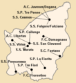Campionato Dilettanti San Marino.png